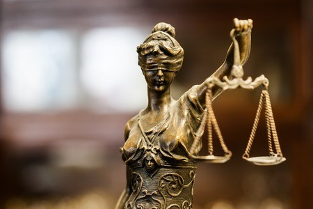 rechtliche Dinge